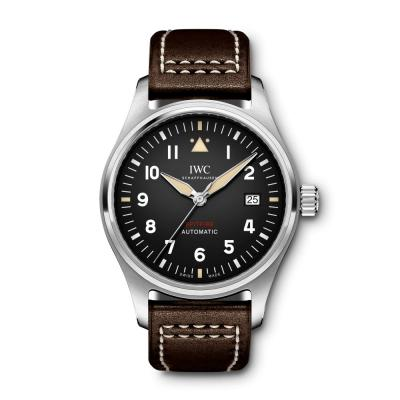 IWC Pilot´s Watch Automatic Spitfire
