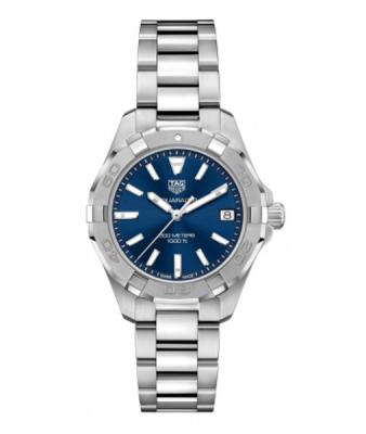 TAG Heuer Aquaracer 32 mm