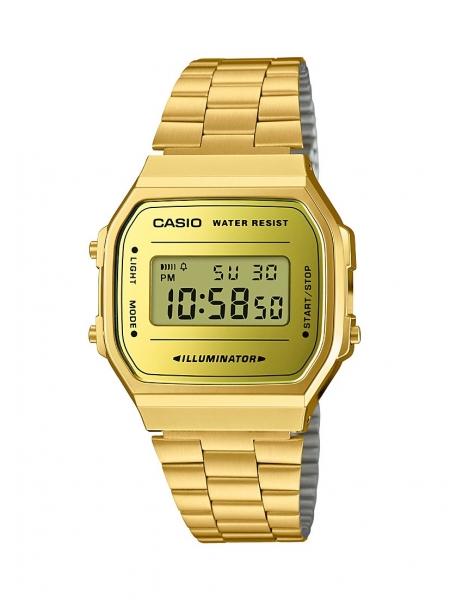 5f68b1994bc8 Casio Collection Retro